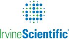Irvine Scientific Sales Company, Inc.