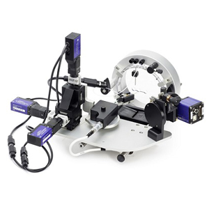 Источник ионизации Digital PicoView NanoSpray Ion Source