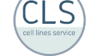 Cell Lines Service