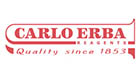 Carlo Erba Reagents