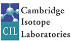 Cambridge Isotope Laboratories