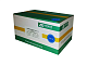 PIONEER MEIZHENG BIO-TECH (1 в 1) Sulfonamides Rapid Test Kit